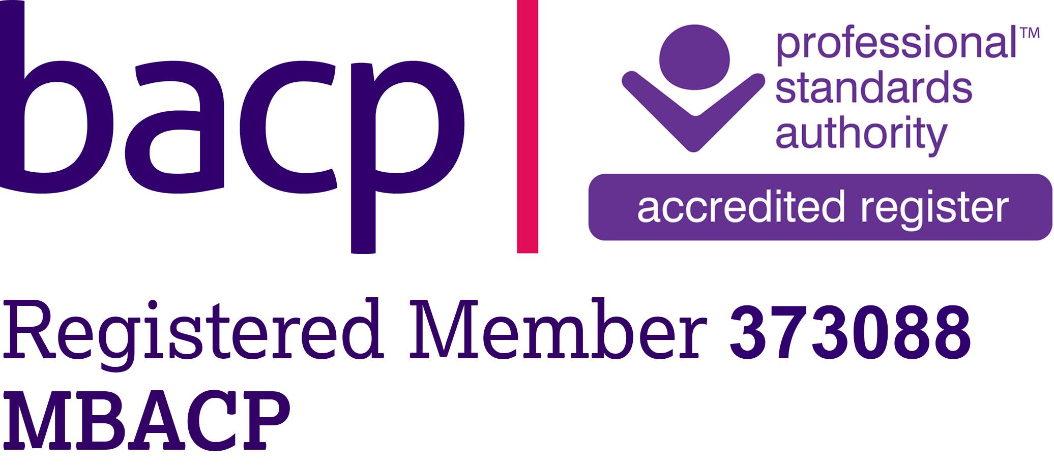 BACP Logo - 373088.png