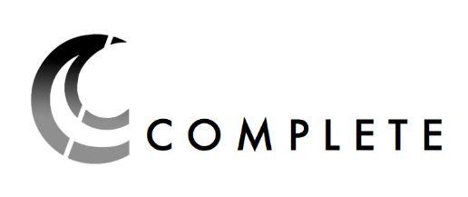 Complete.JPG