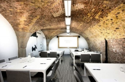 Commercial Maintenance and Servicing -