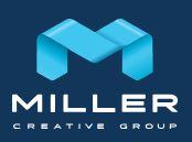 millerc.JPG