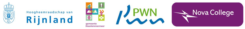 Makathon_logos.png