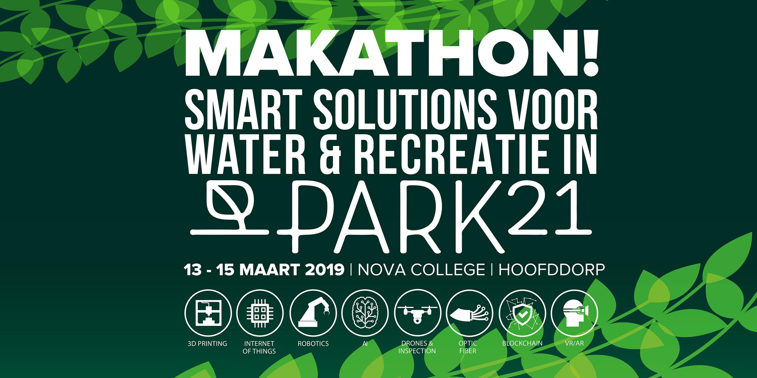 Makathon_Park21_header_medres.png