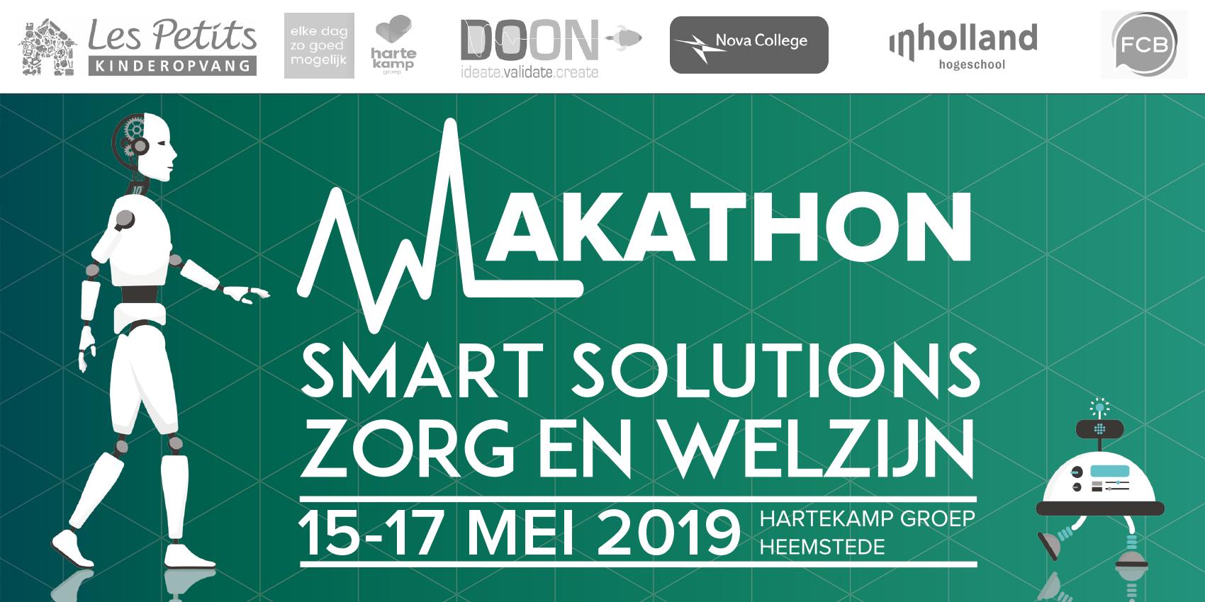 Header_met_sponsoren_2019.png