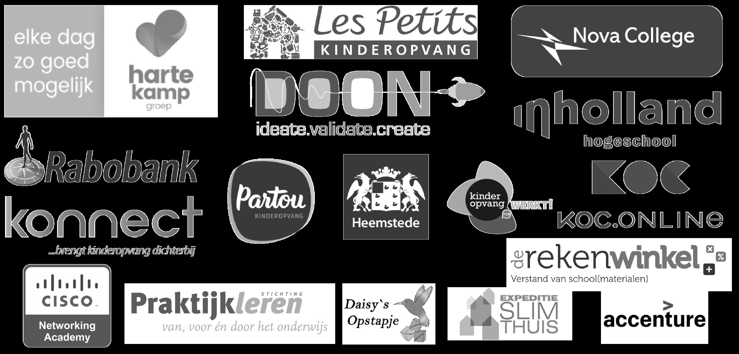 Logos_alle_Tekengebied 1.png