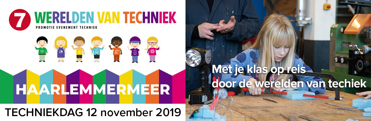 PET Haarlemmeer Techniekdag header.jpg
