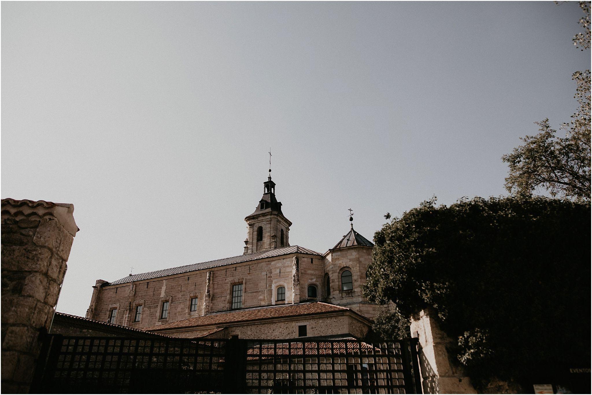Boda íntima en Madrid 52.jpg