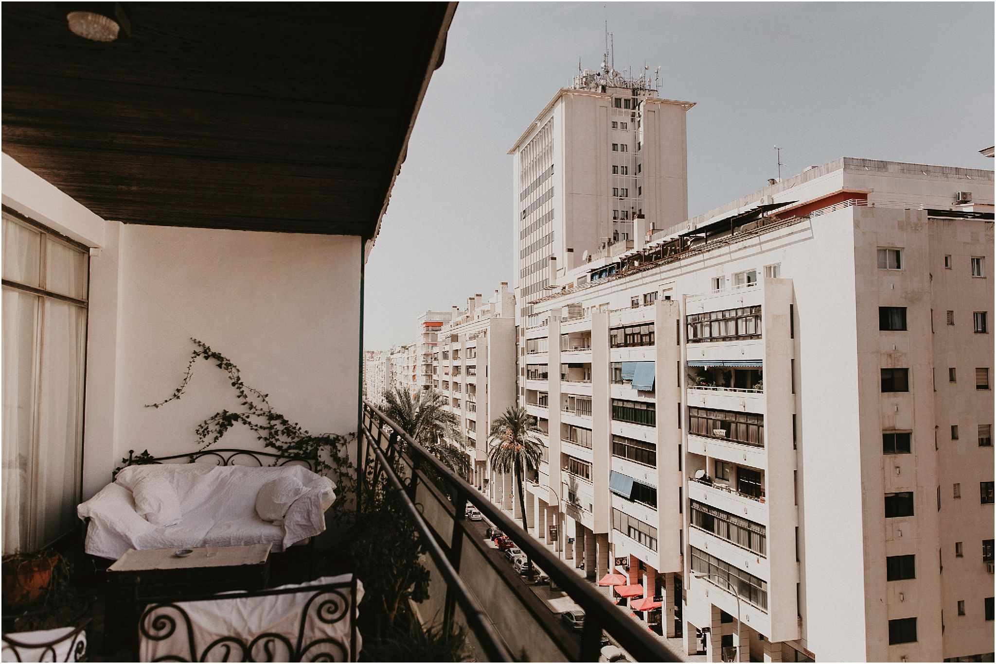 Boda Bohemia en Sevilla 1.jpg