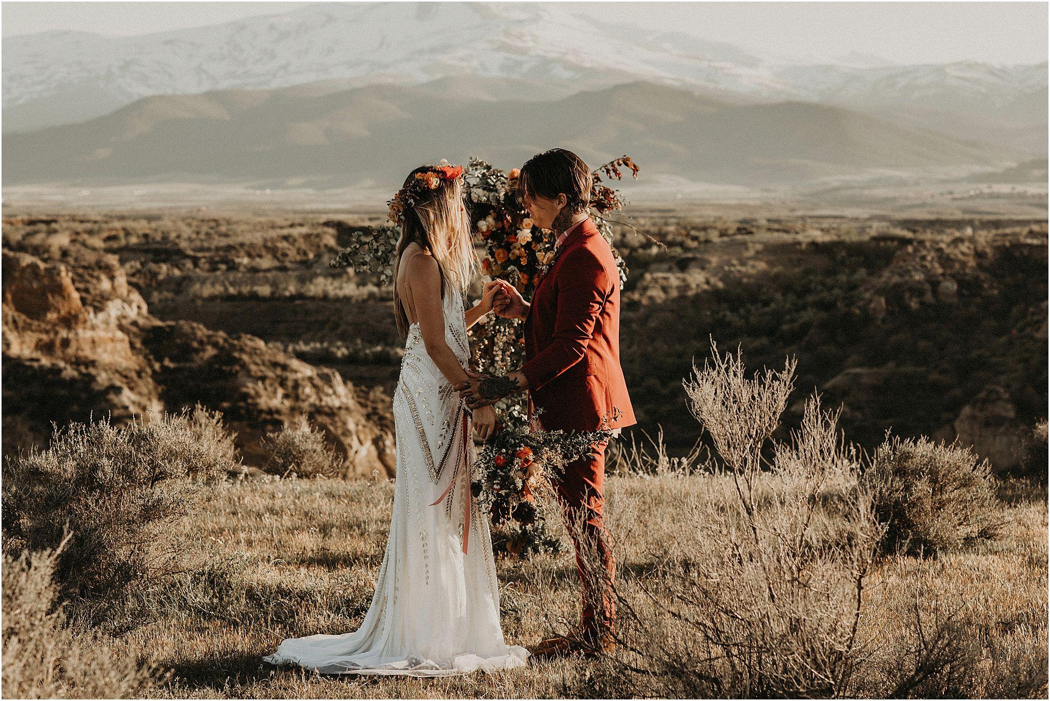 Indie wedding in Spain 22.jpg