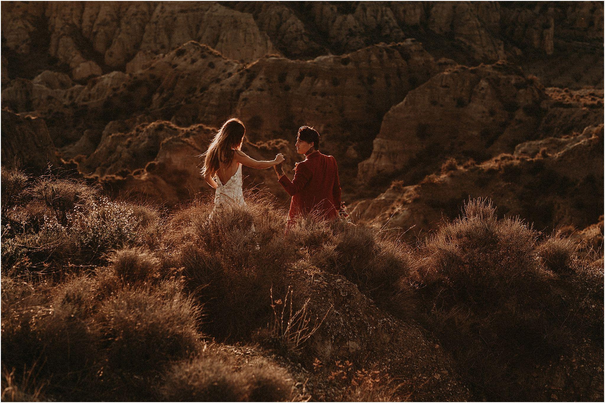 Indie wedding in Spain 35.jpg