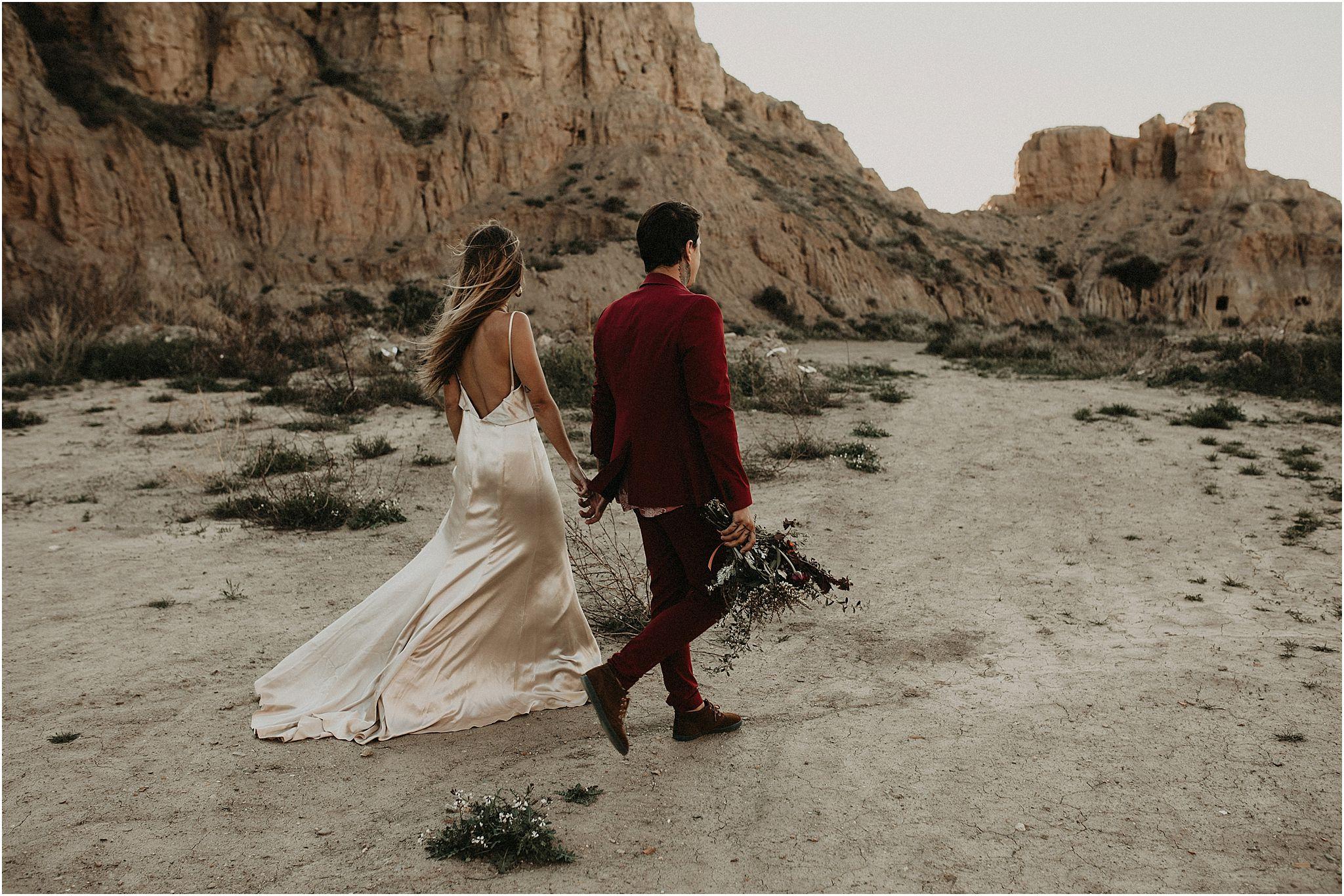 Indie wedding in Spain 47.jpg