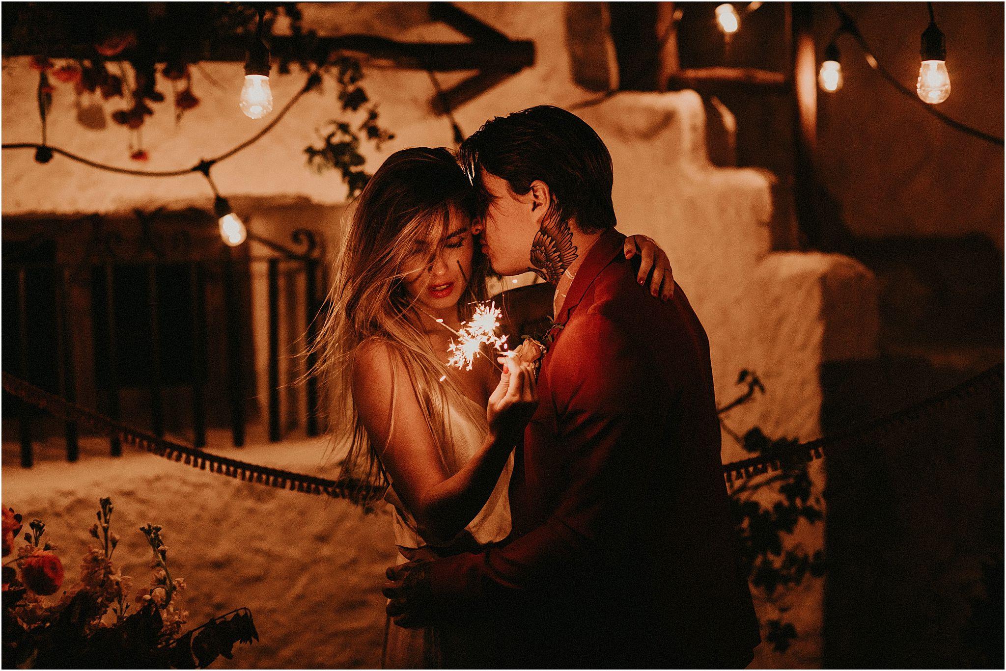 Indie wedding in spain 57.jpg