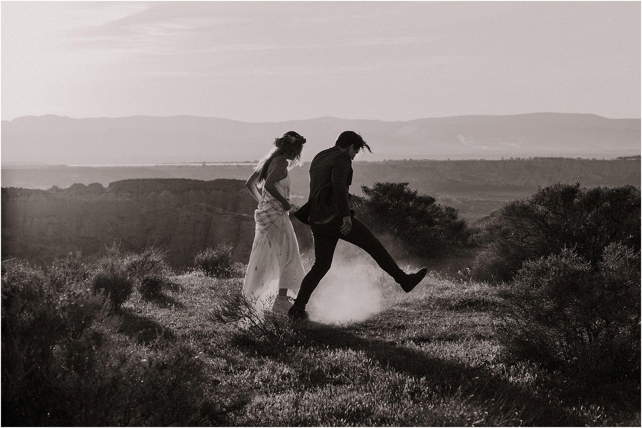 Indie wedding II.jpg
