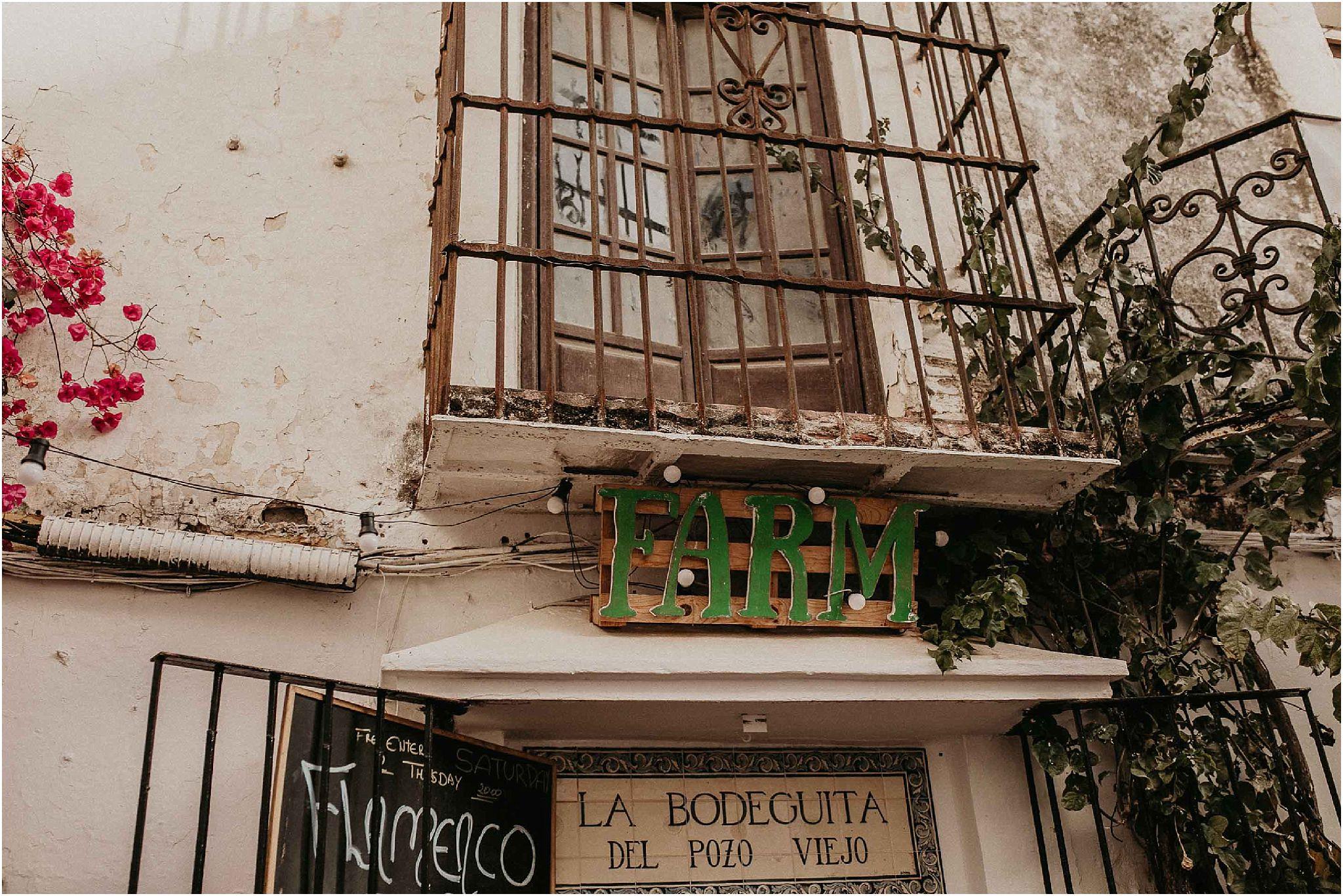 Destination wedding in Spain-5.jpg