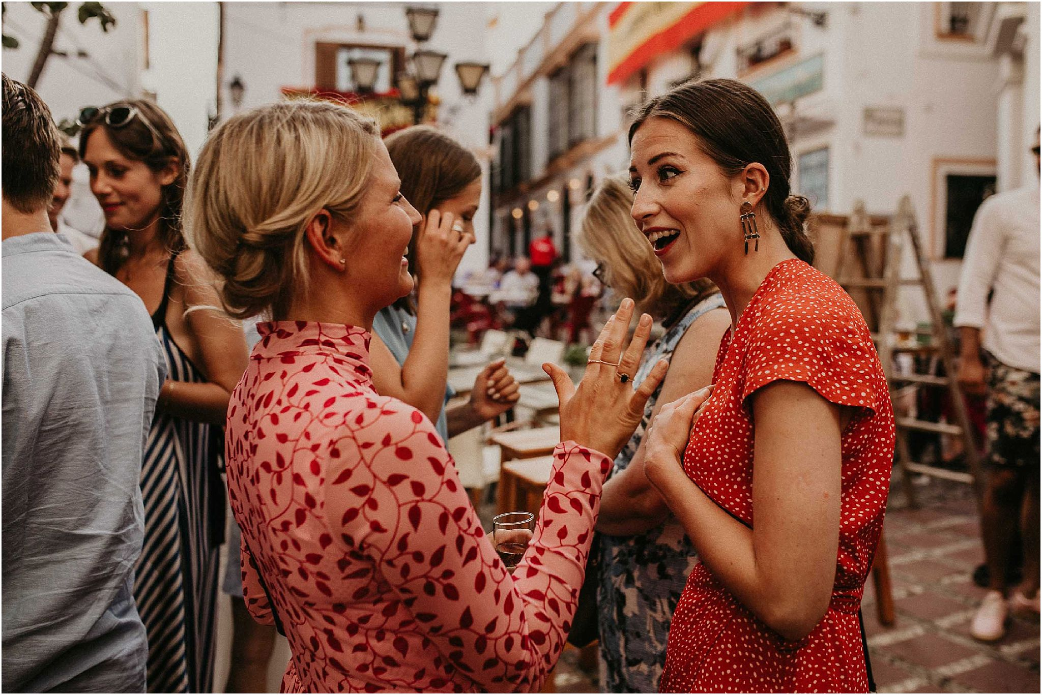 Destination wedding in Spain-9.jpg
