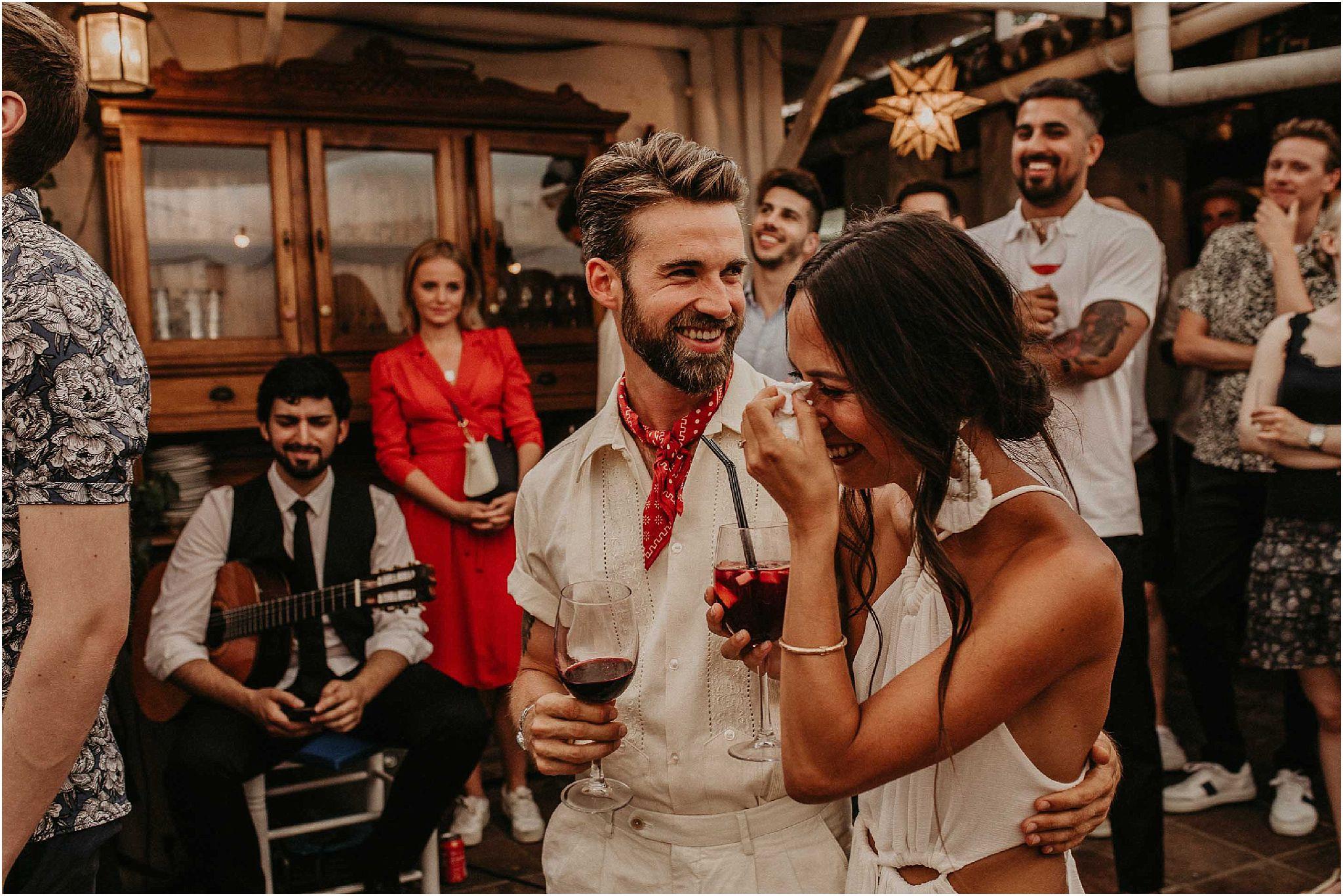 Destination wedding in Spain-22.jpg