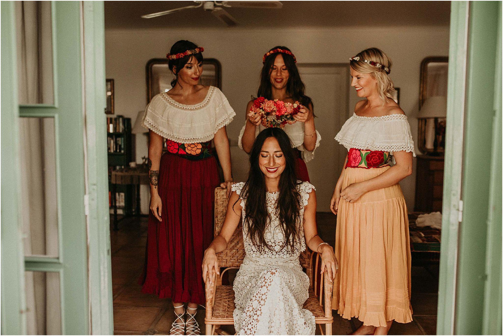 Destination wedding in Spain-16.jpg