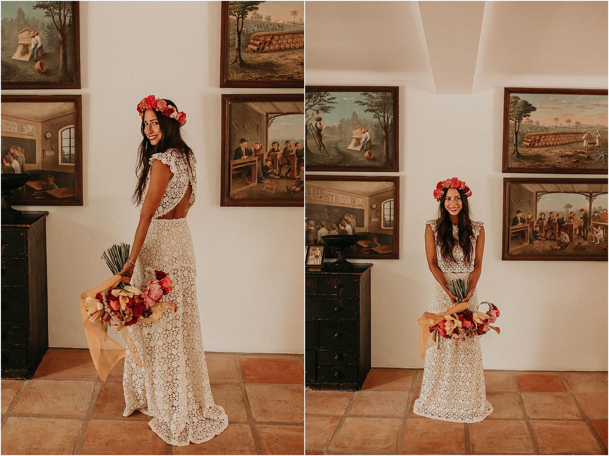 Destination wedding in Spain-126.jpg