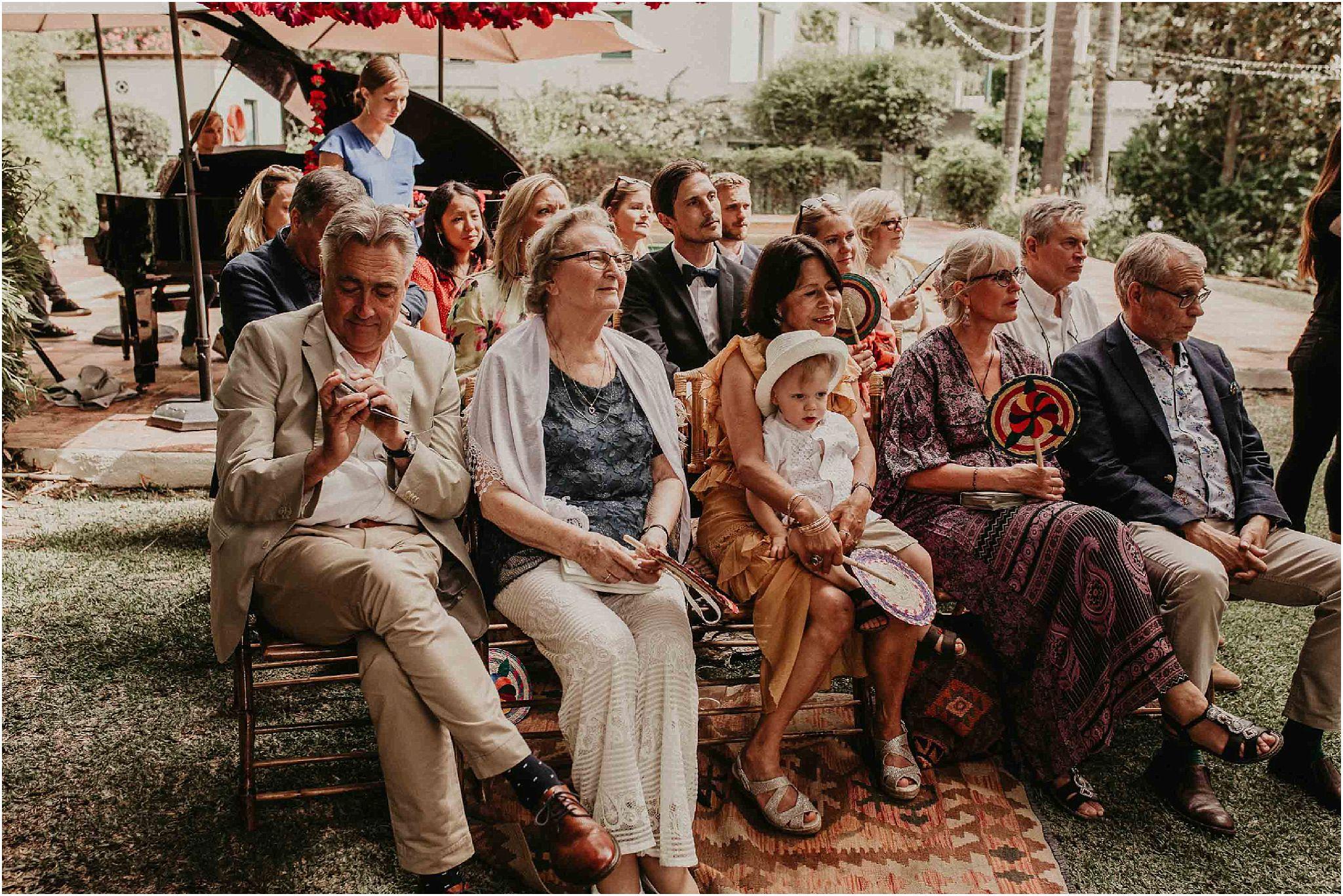 Destination wedding in Spain-13.jpg