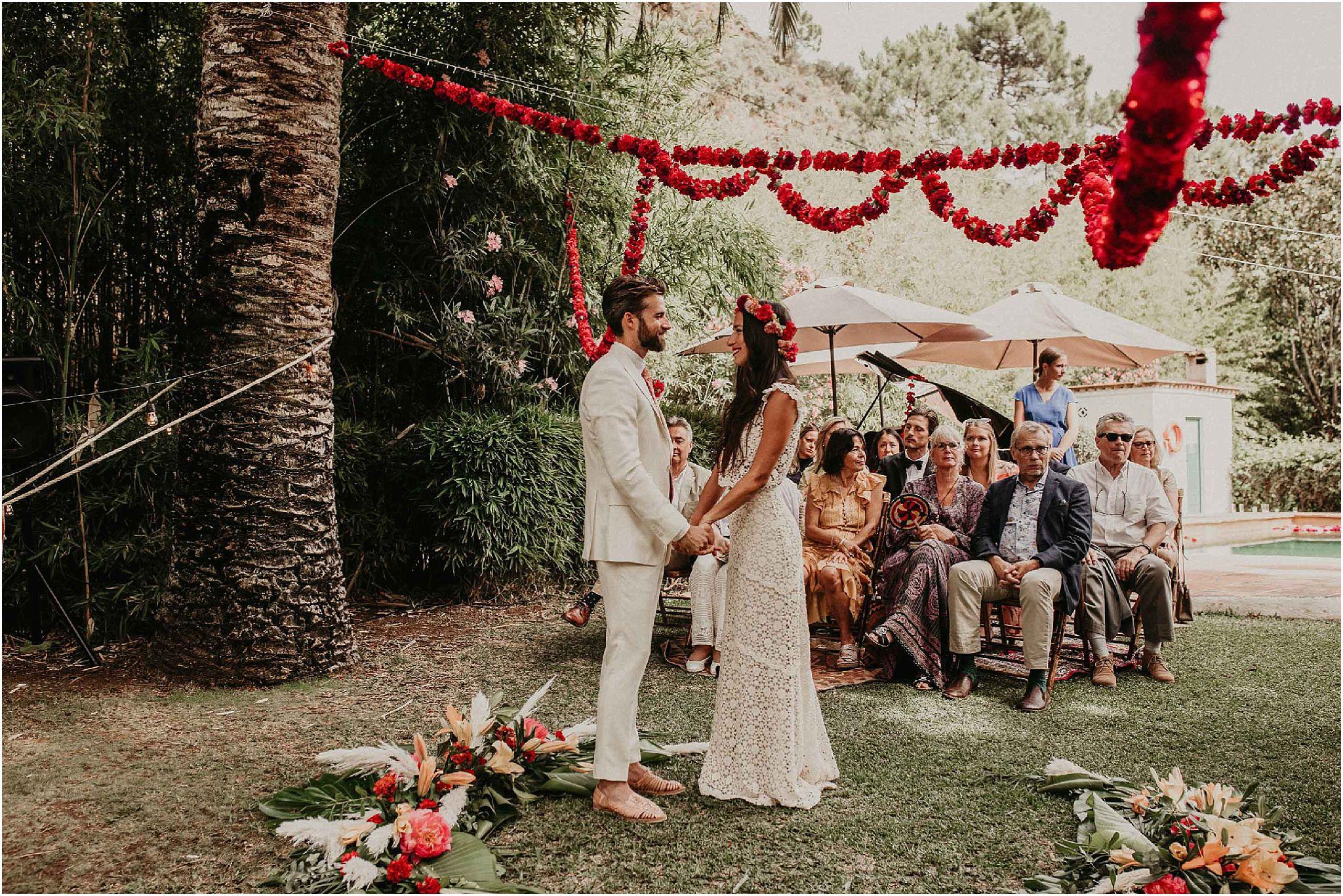 Destination wedding in Spain-3-2.jpg
