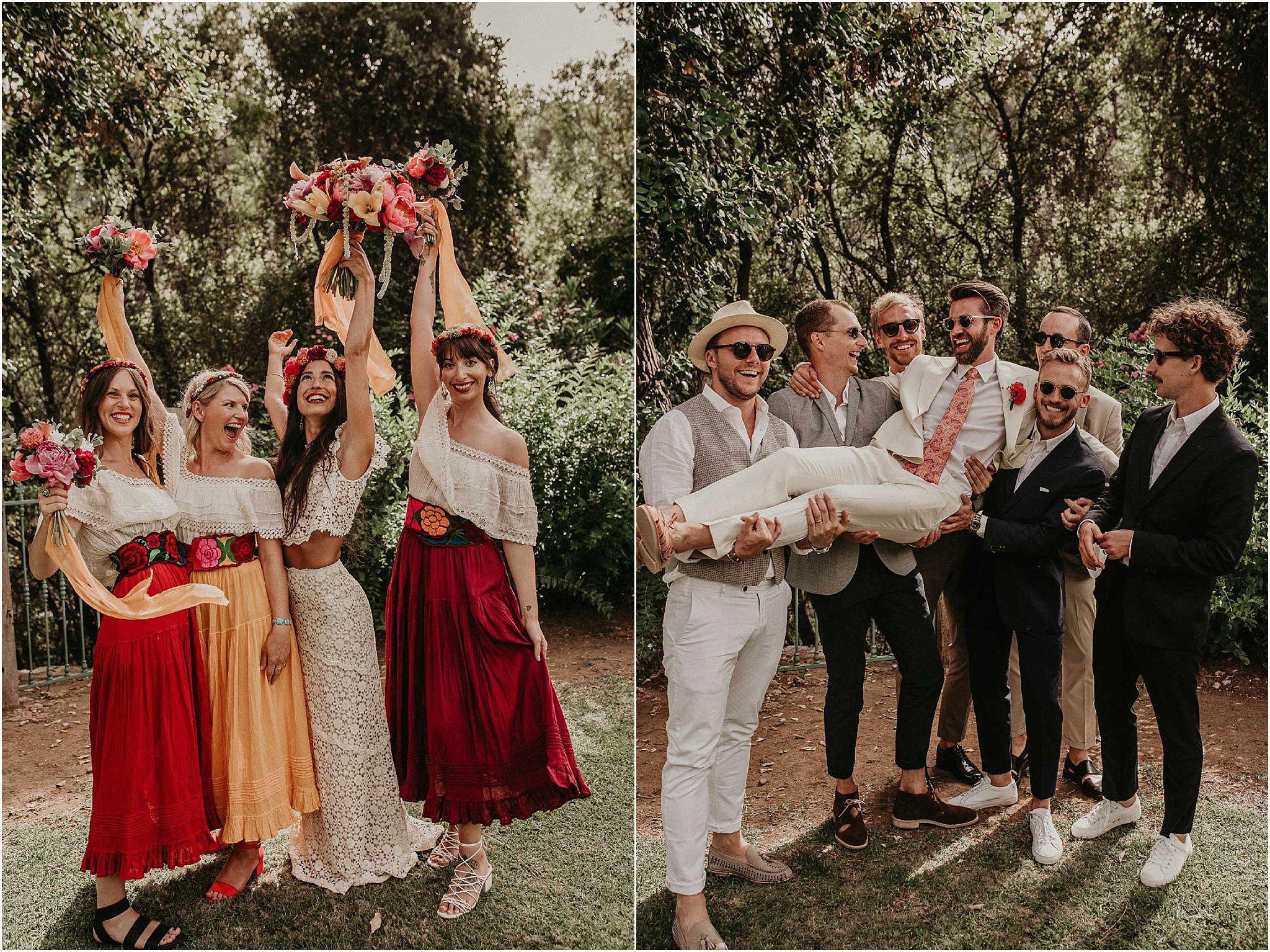 Destination wedding in Spain-26.jpg