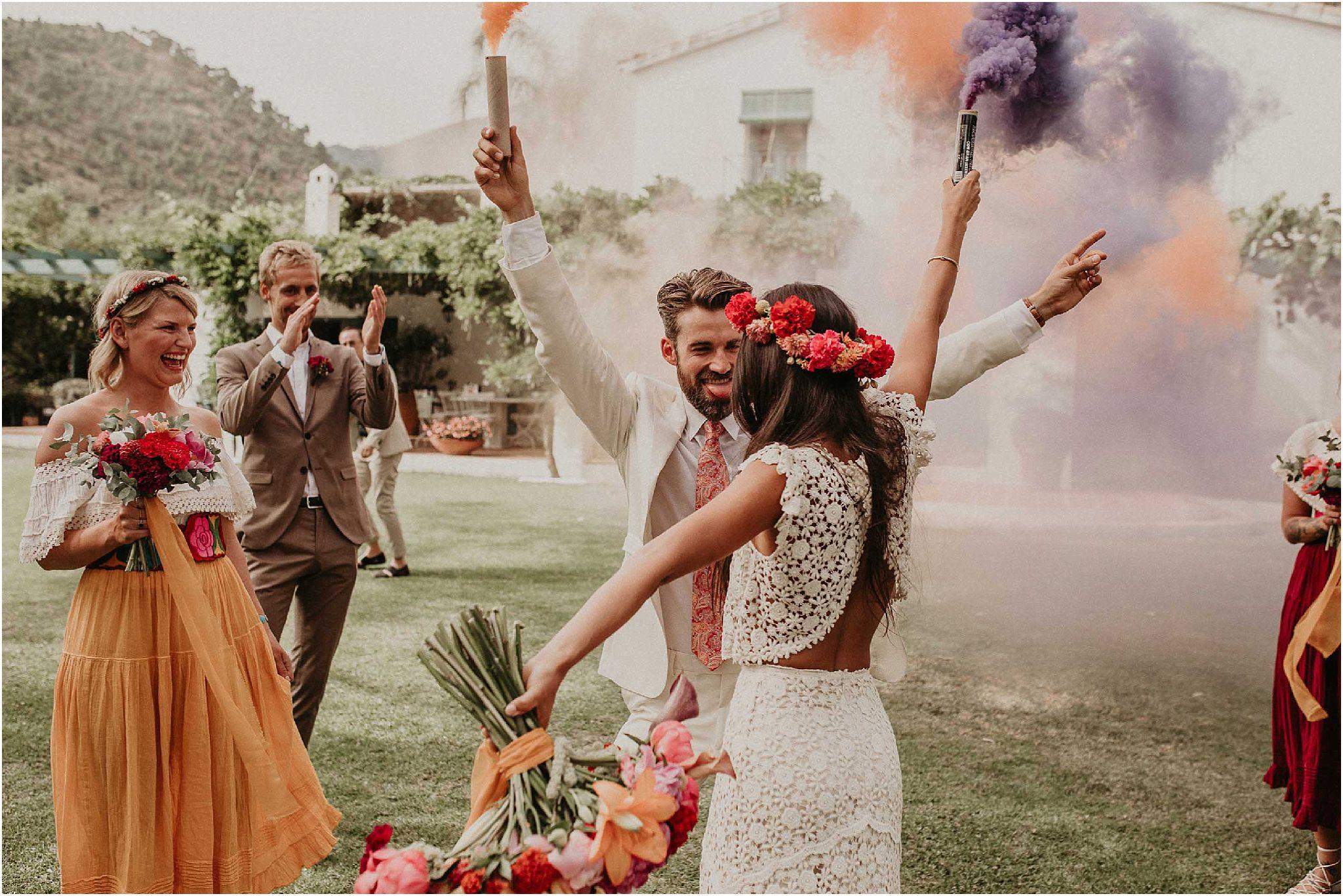 Destination wedding in Spain-24.jpg