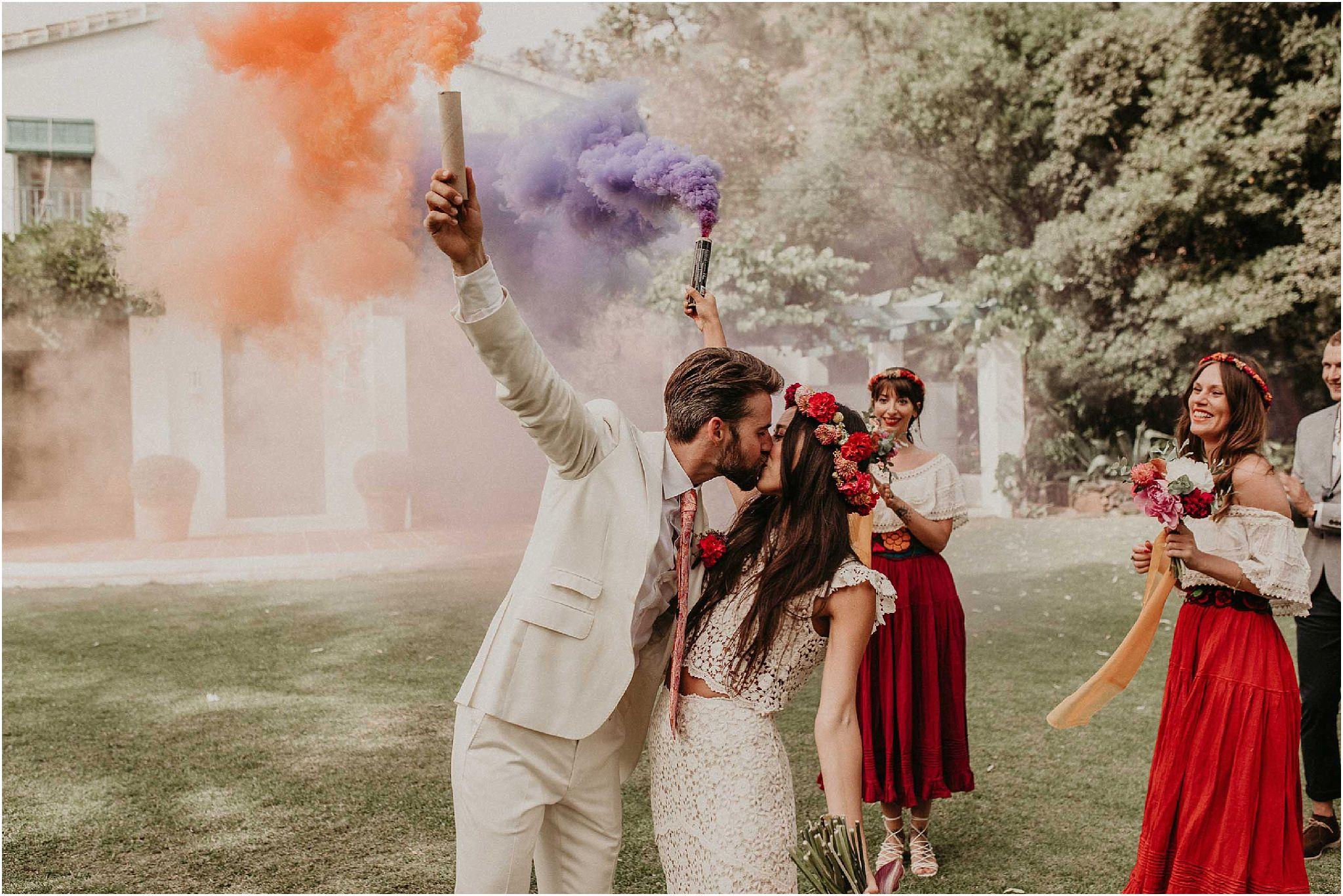 Destination wedding in Spain-25.jpg