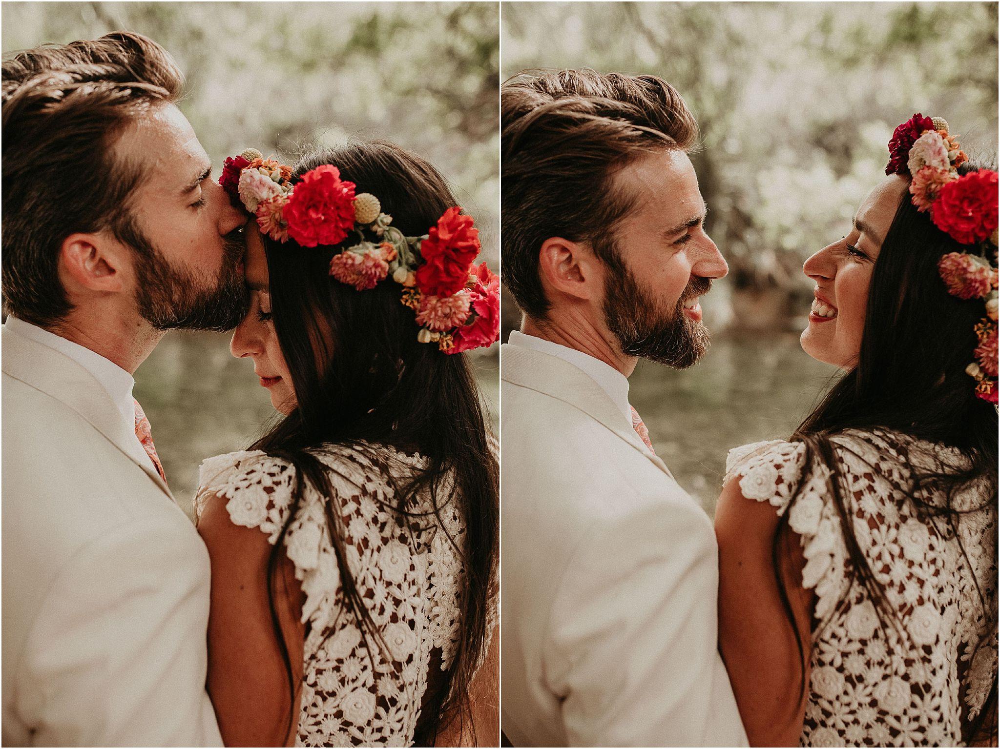 Destination wedding in Spain-7.jpg
