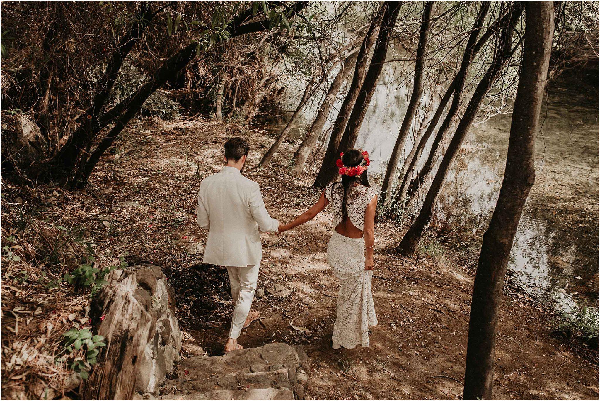 Destination wedding in Spain-4-2.jpg