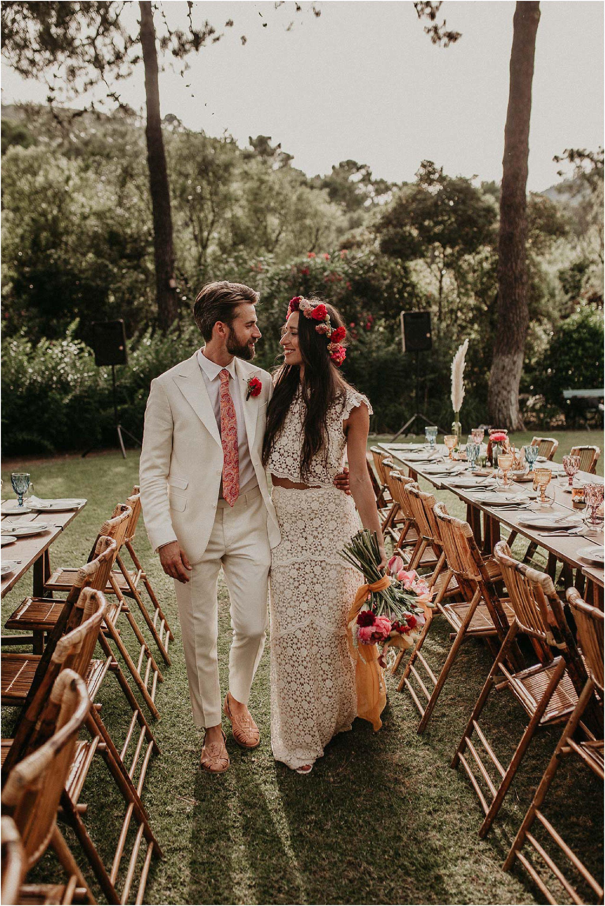 Destination wedding in Spain-1.1.jpg