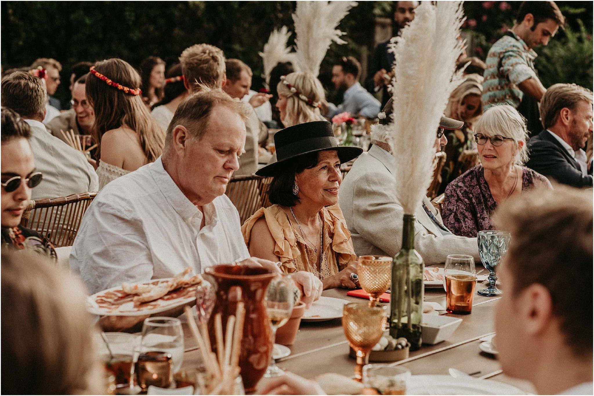 Destination wedding in Spain-15.jpg