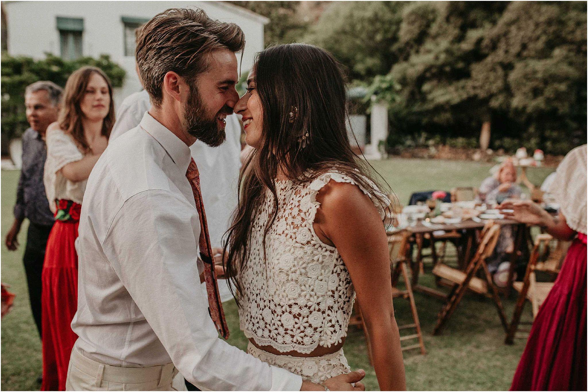 Destination wedding in Spain-243.jpg