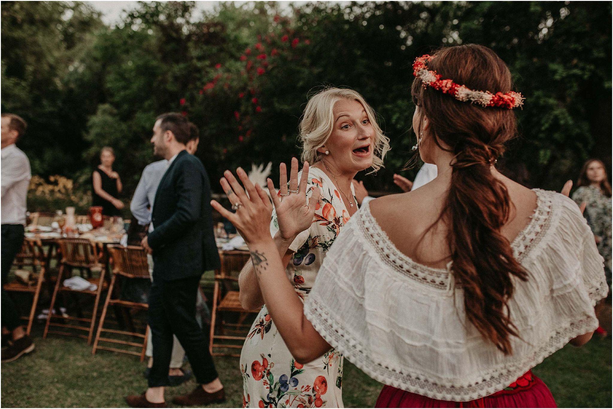 Destination wedding in Spain-246.jpg