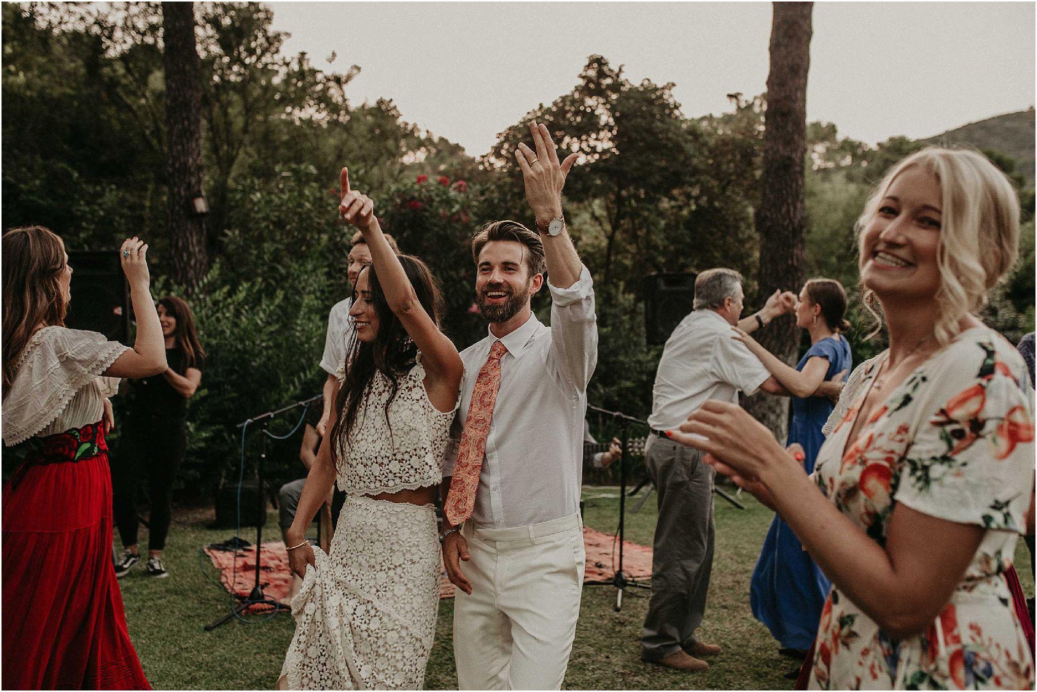 Destination wedding in Spain-247.jpg