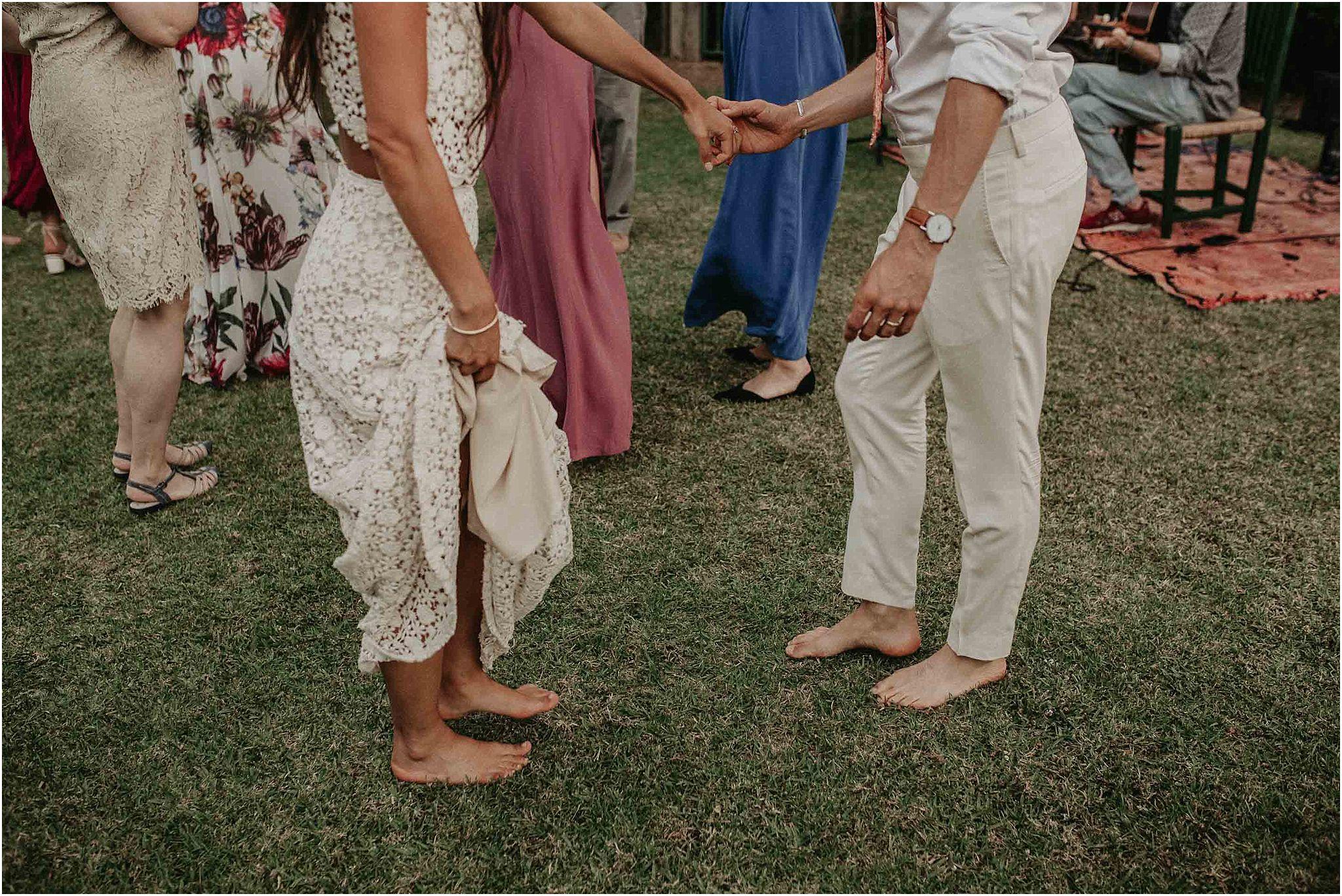 Destination wedding in Spain-248.jpg