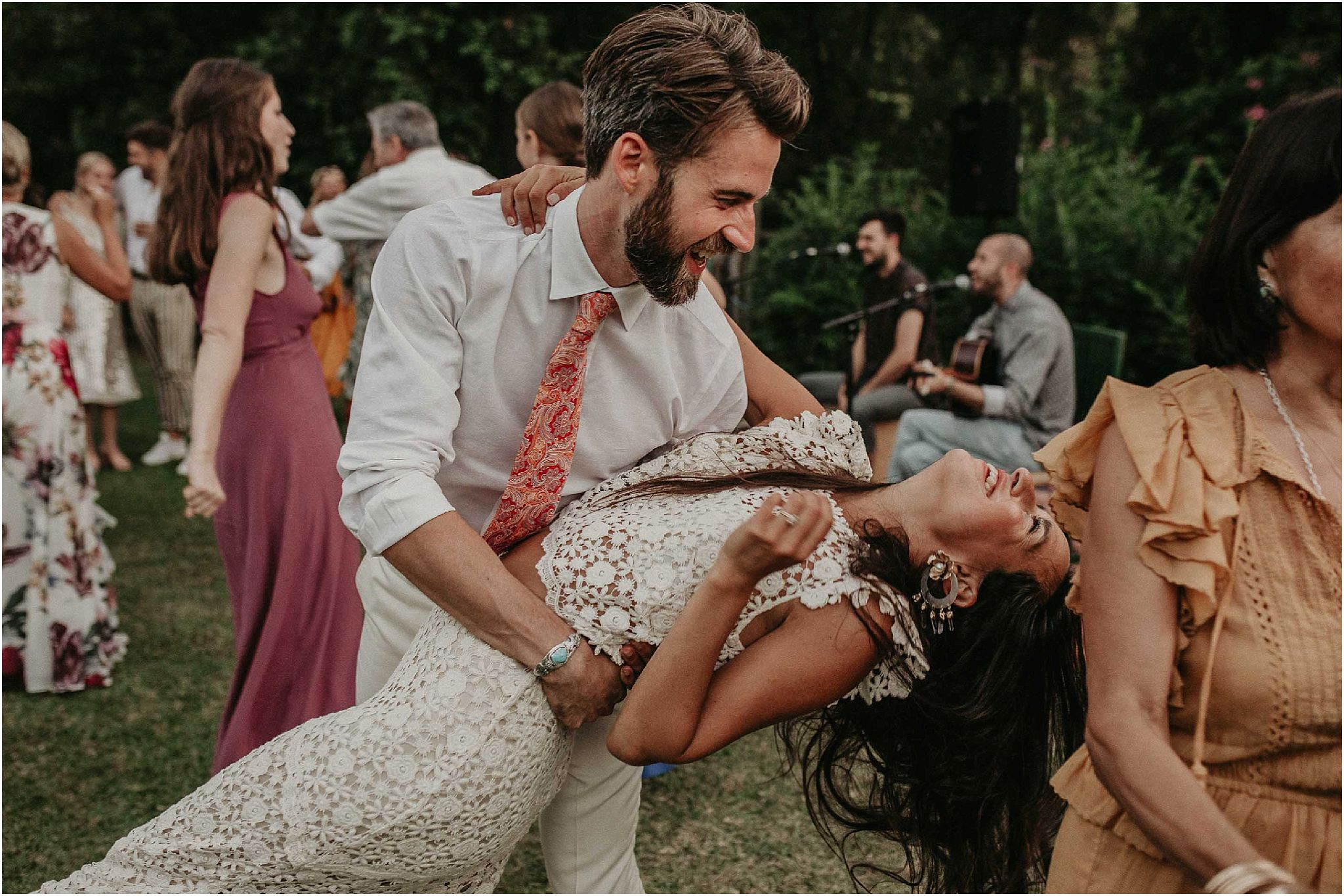 Destination wedding in Spain-249.jpg