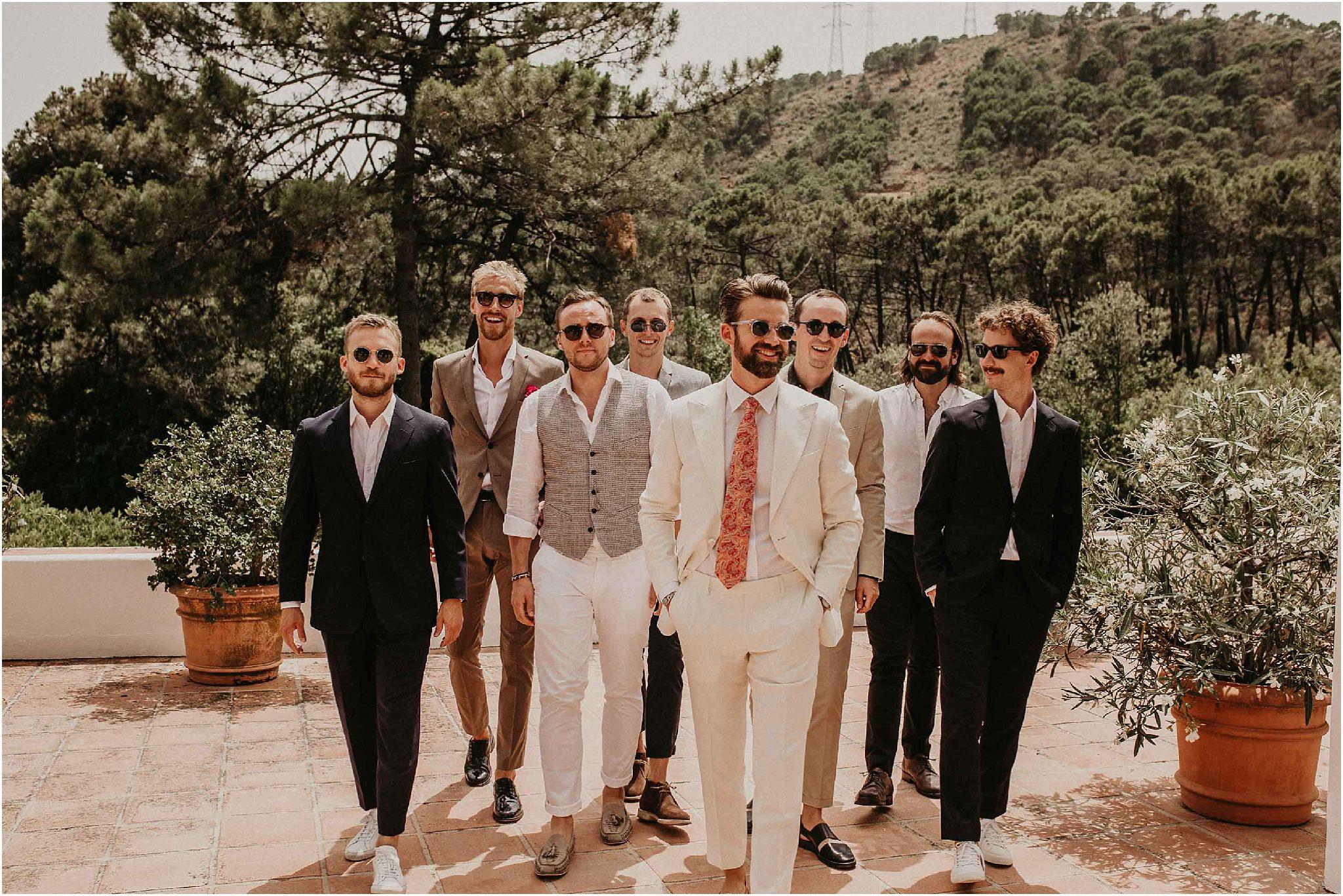 Destination wedding in Spain-104.jpg