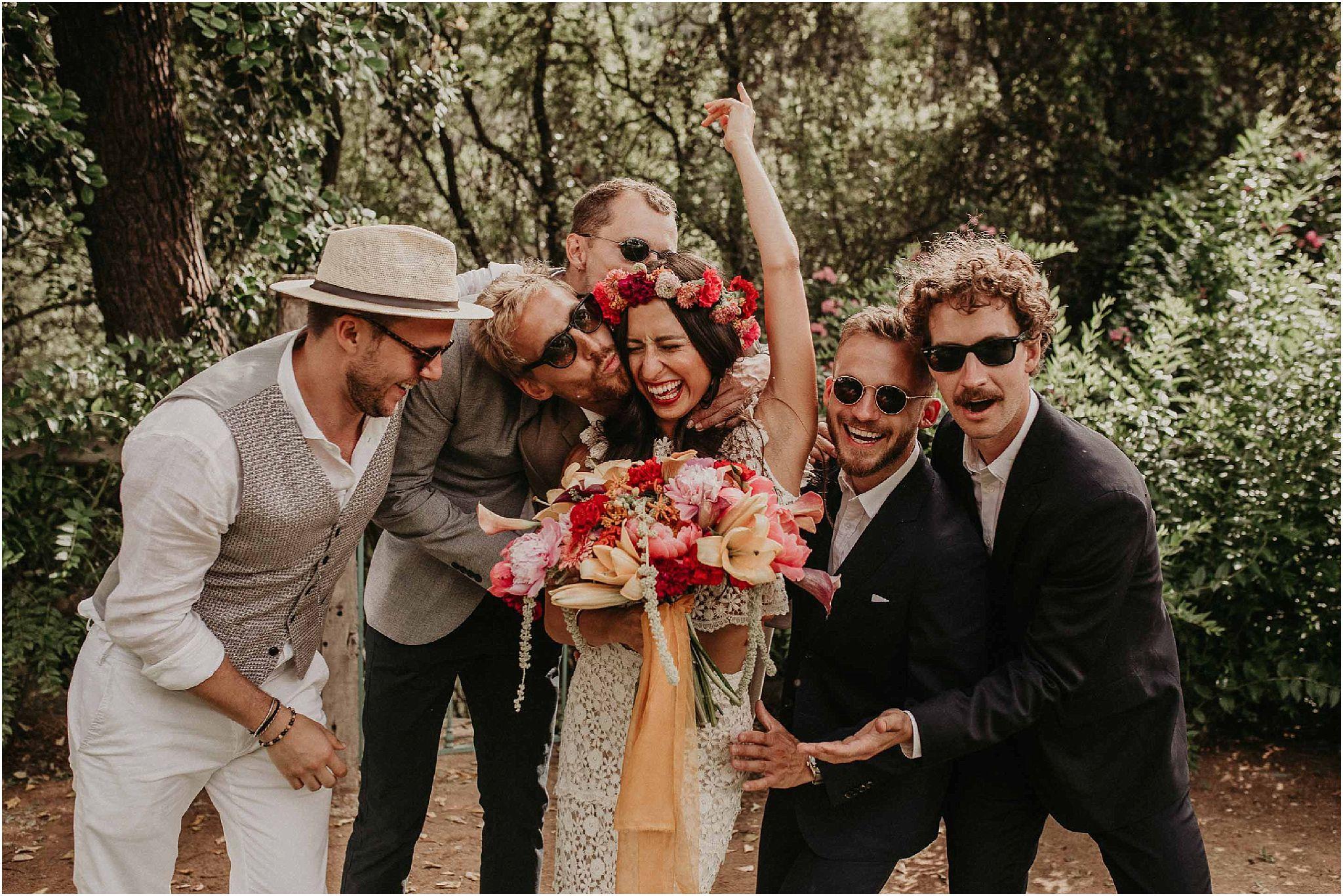Destination wedding in Spain-167.jpg