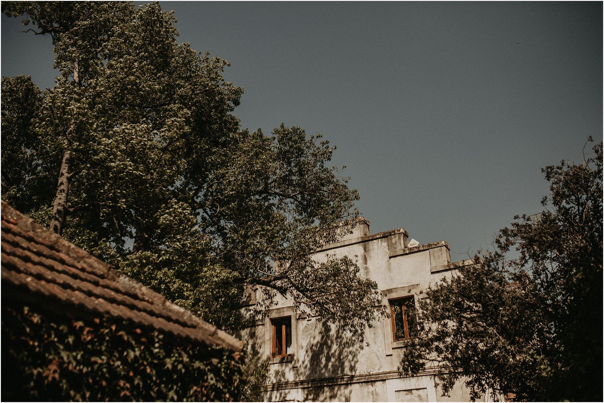 destination wedding in spain 2.jpg