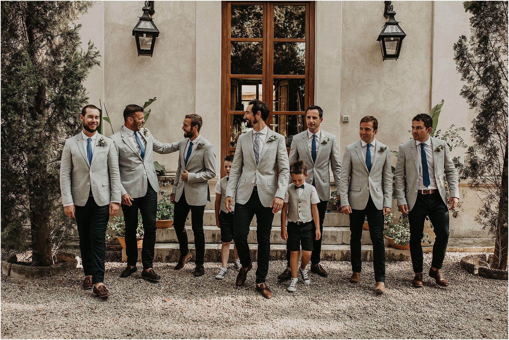 destination wedding in spain 19.jpg