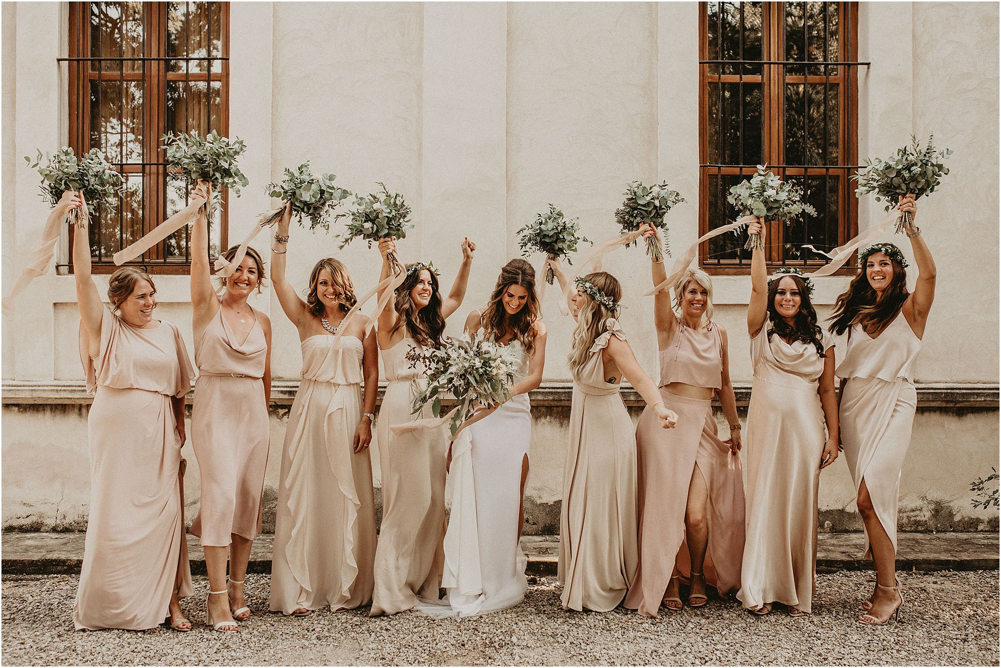 destination wedding in spain 24.jpg