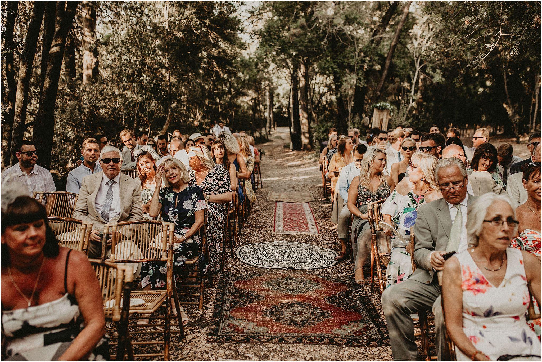 destination wedding in spain 29,2.jpg
