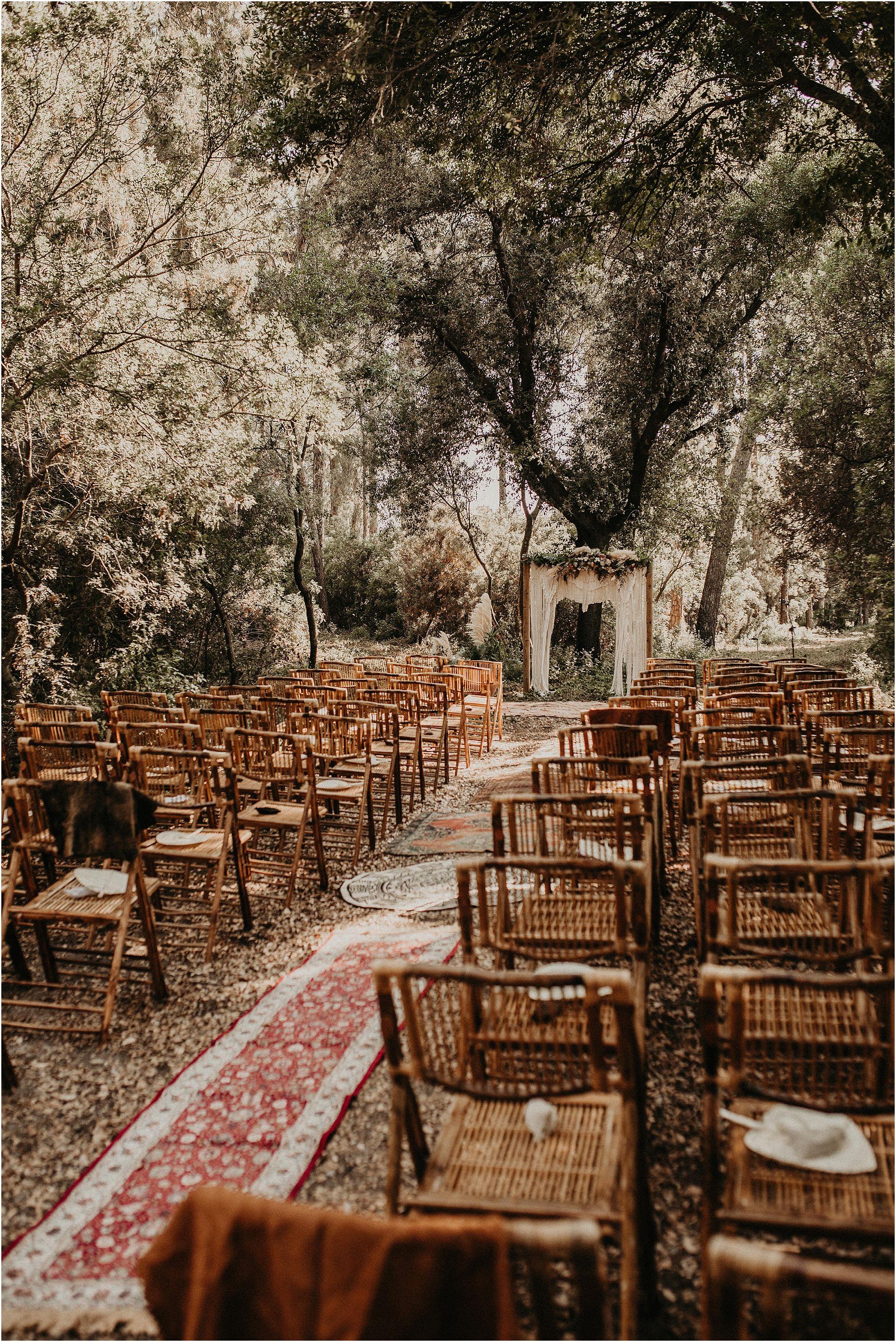 destination wedding in spain 28.jpg