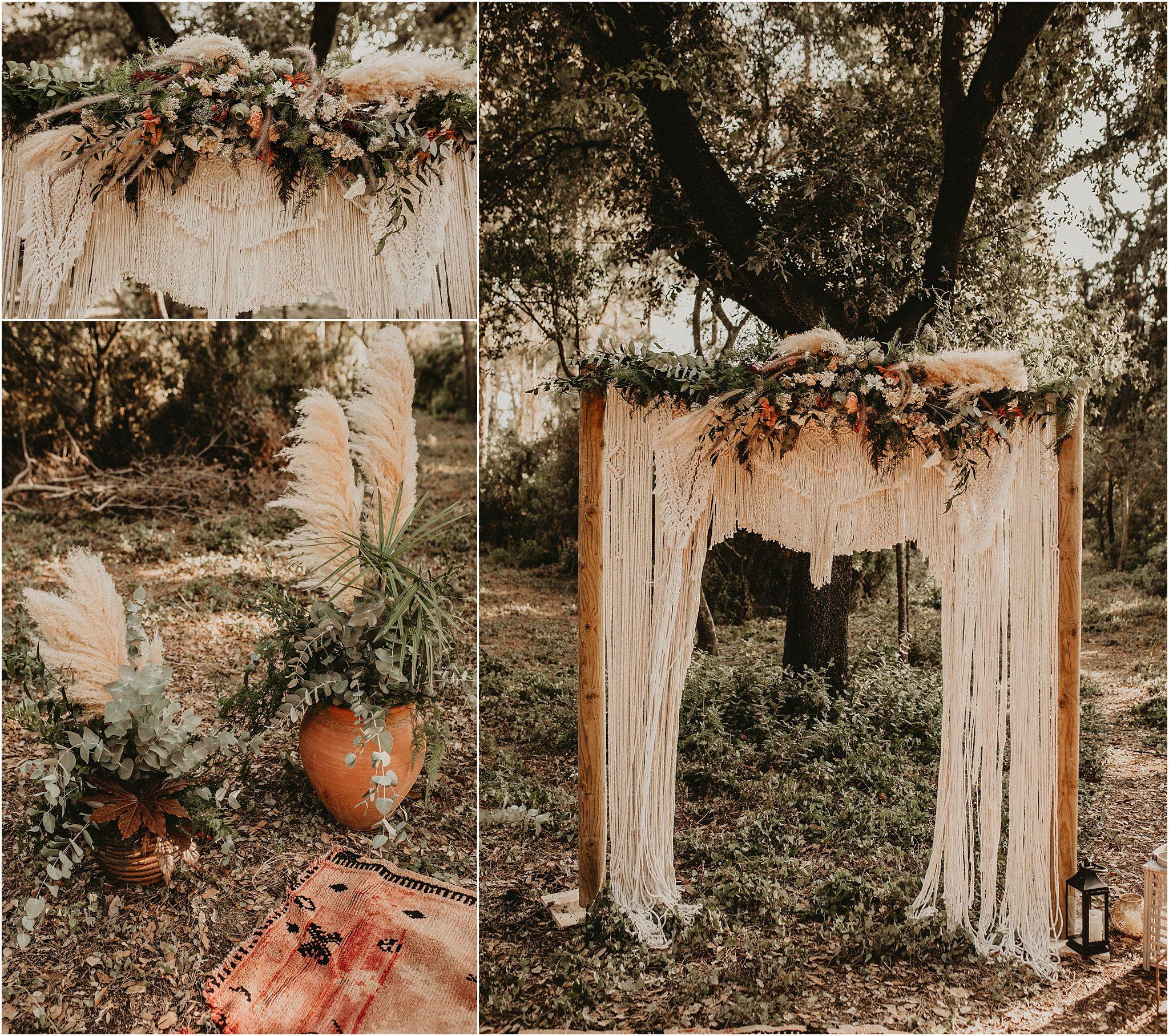 destination wedding in spain 29,3.jpg