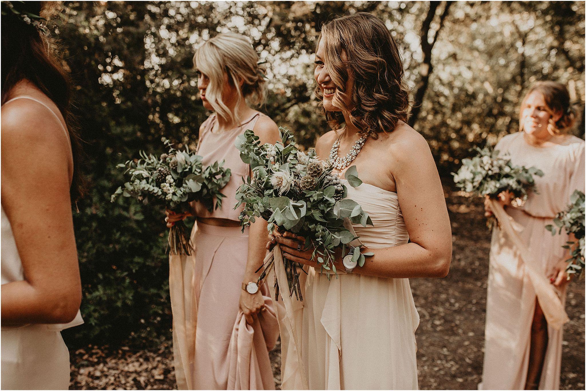 destination wedding in spain 32.jpg