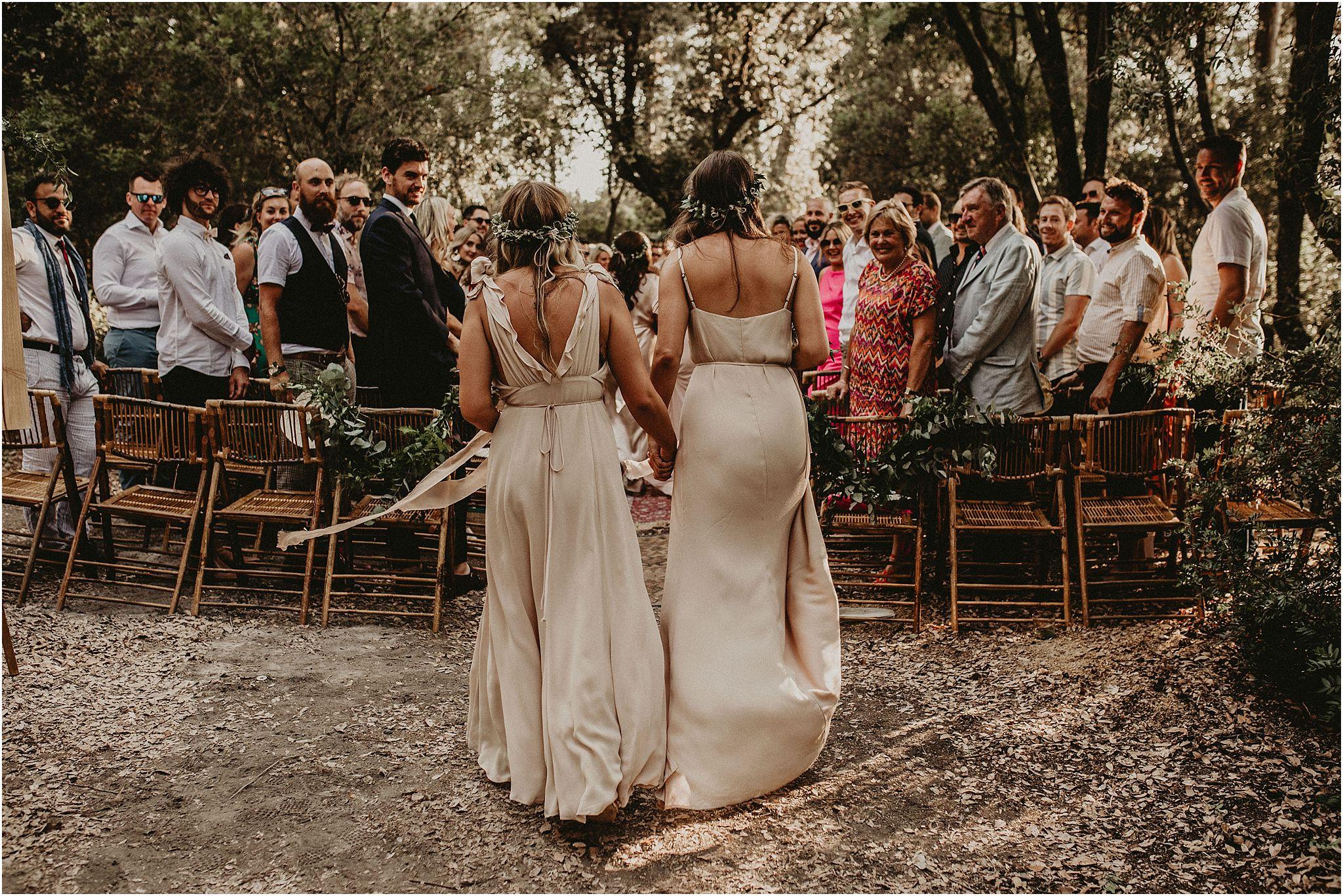 destination wedding in spain 33.jpg