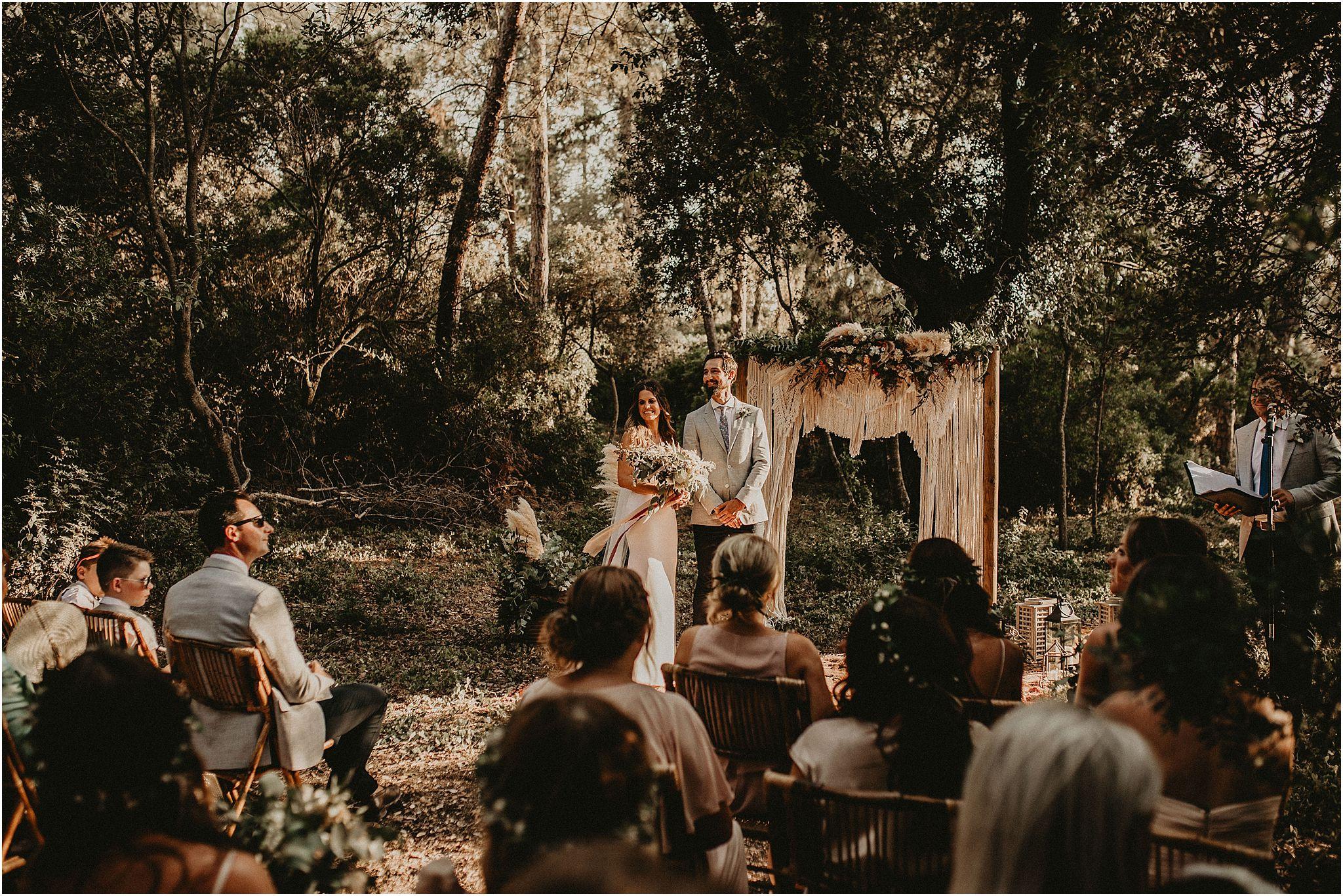destination wedding in spain 37.jpg