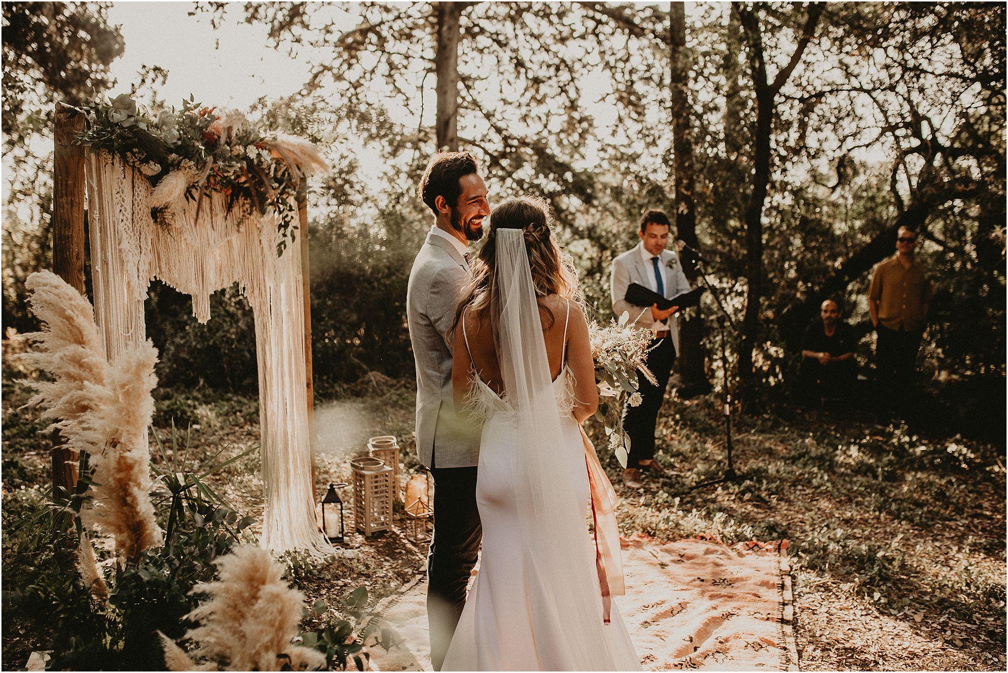 destination wedding in spain 38.jpg