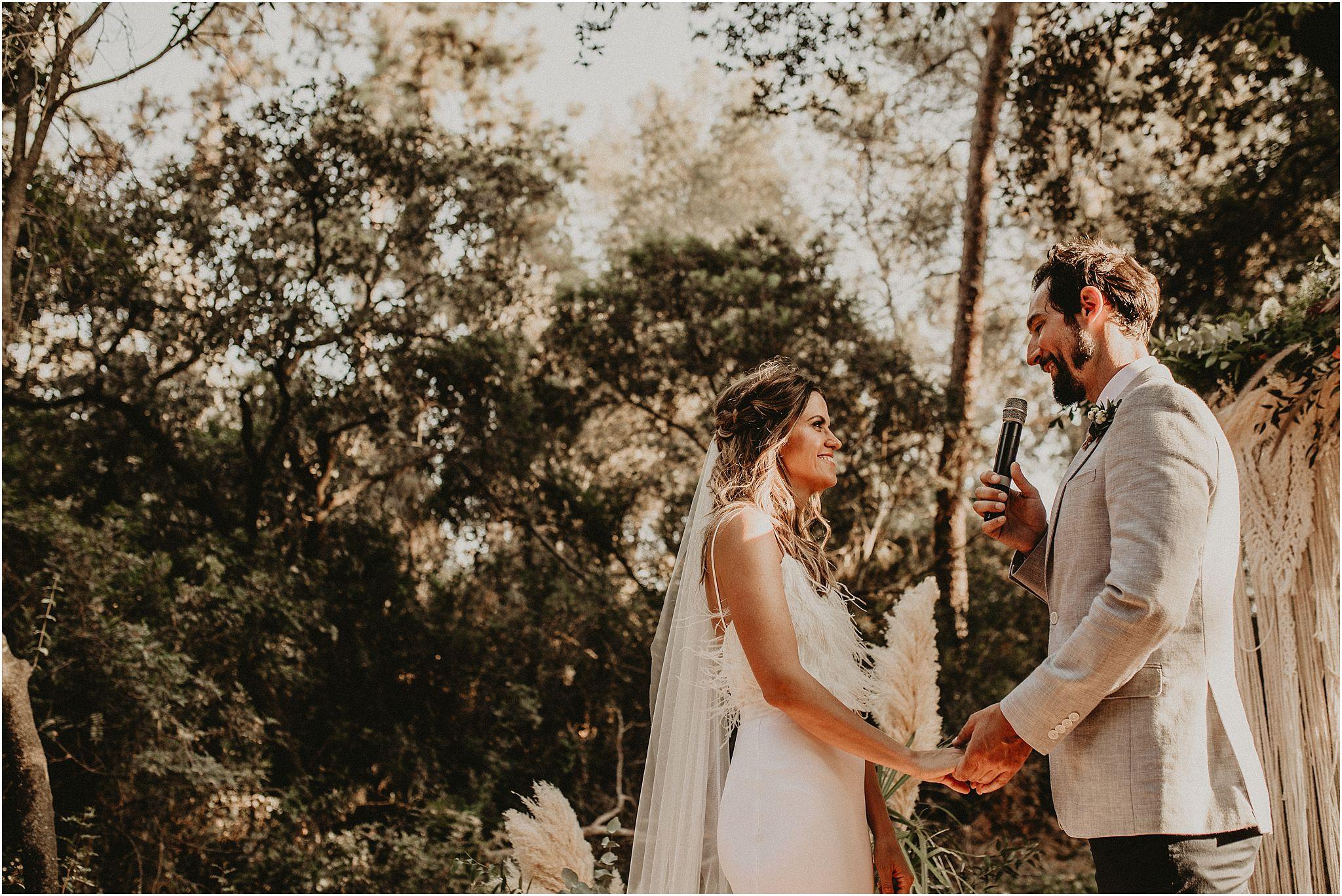 destination wedding in spain 40.jpg