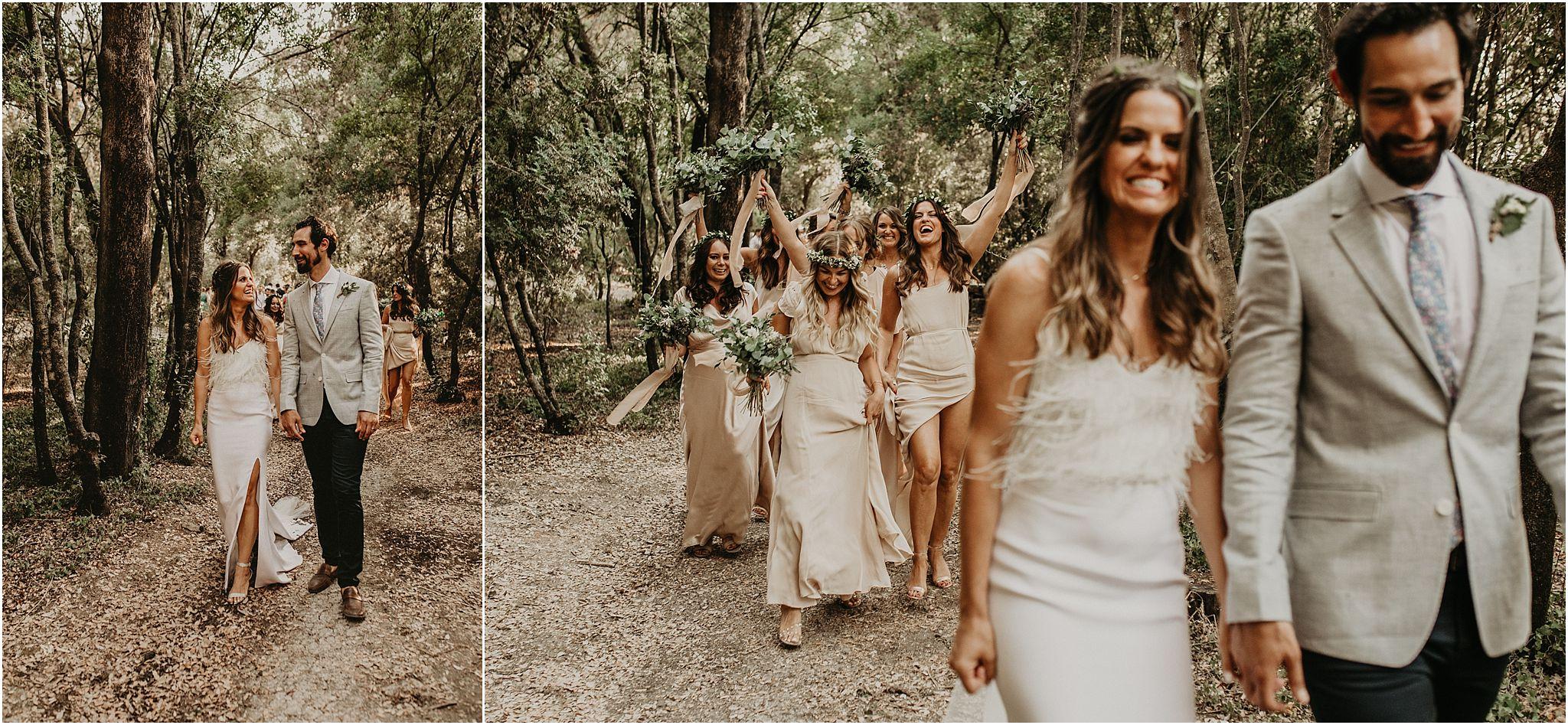 destination wedding in spain 43.jpg