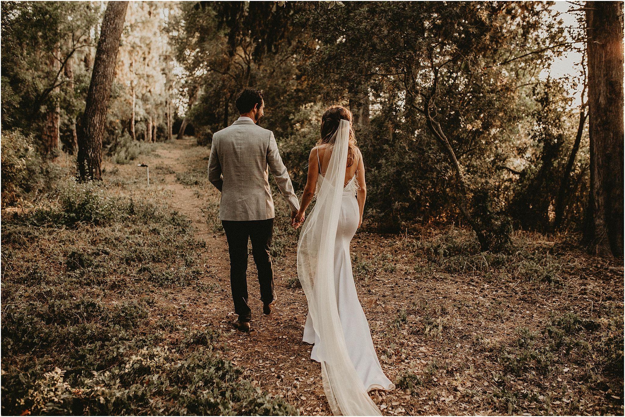 destination wedding in spain 44.jpg